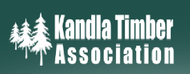 Kandla Timber Association - Faith Lumber