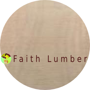 G3796 Faith Lumber Pvt Ltd