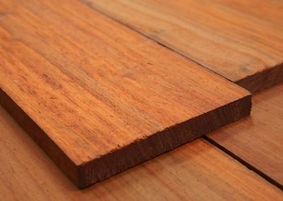 Padauk Wood
