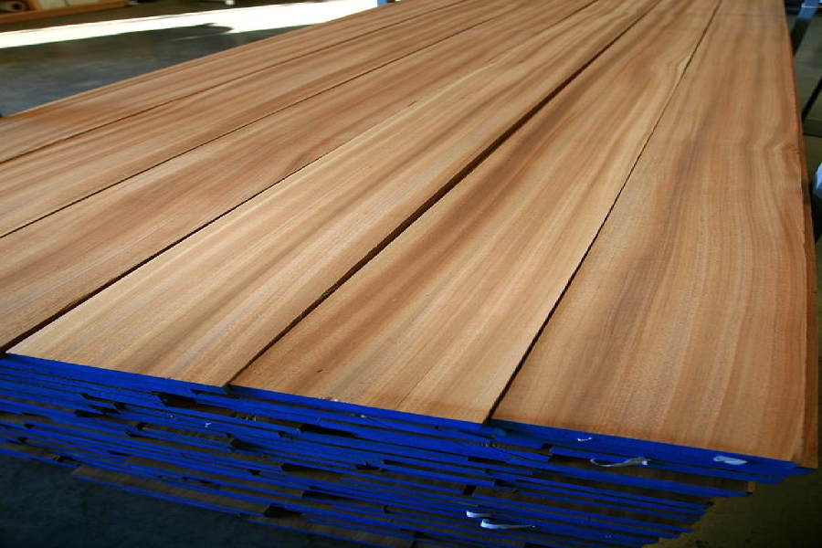 Wood Product Gallery Faith Lumber