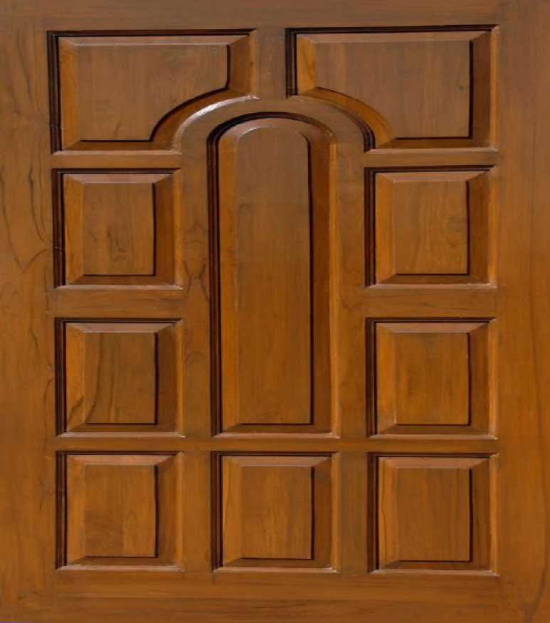 Remarkable tamil nadu wooden doors design images plan 3d for Main door designs 2014