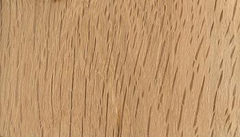 Wood Species Faith Lumber