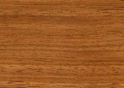 Dabema Wood