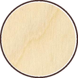 Birch Wood - Faith Lumber