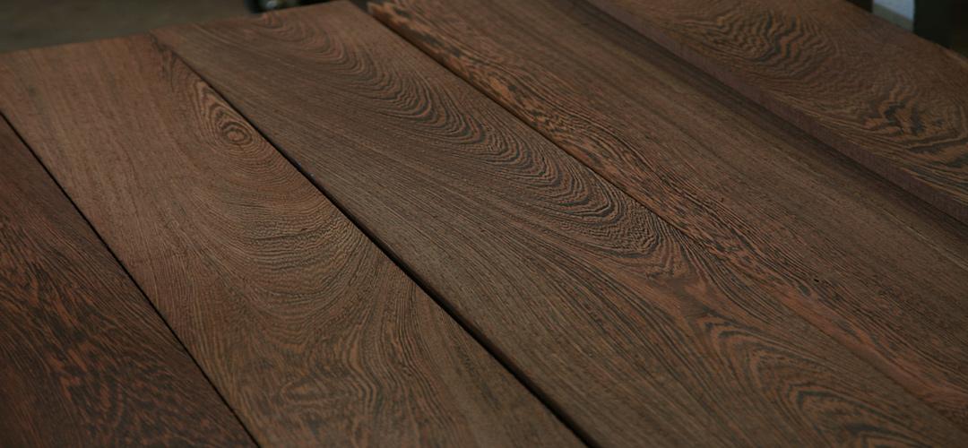 Wenge Wood Supplier Amp Exporters Faith Lumber