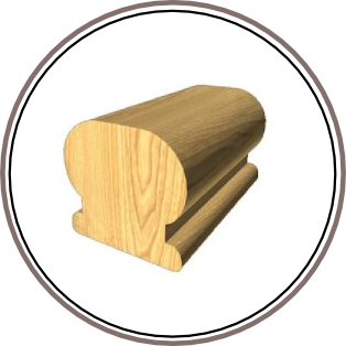 Wooden Margins Amp Mouldings Faith Lumber