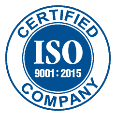 ISO 9001:2008 - Faith Lumber