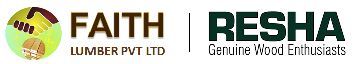 Faith Lumber Pvt. Ltd.